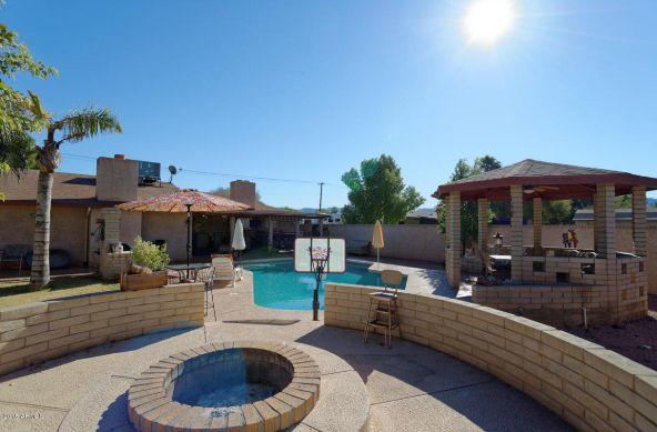 6808 S. 27th Avenue, Phoenix, AZ 85041 Photo 26