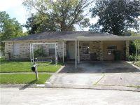 Home for sale: 392 Hester Dr., Laplace, LA 70068