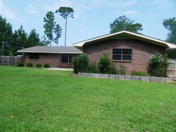 103 Fernway Dr., Atmore, AL 36502 Photo 43