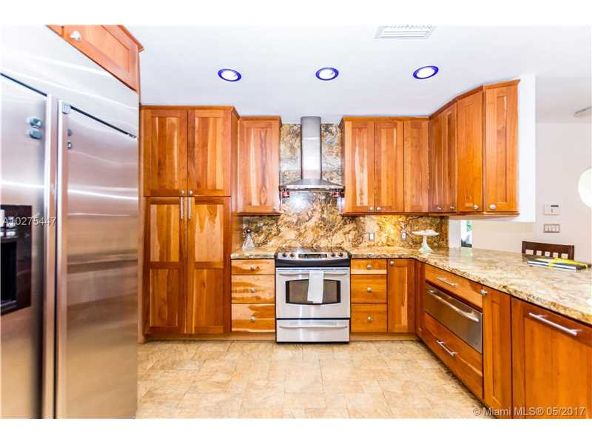 9707 N.E. 5th Ave. Rd., Miami Shores, FL 33138 Photo 4