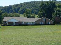 Home for sale: 280 Pleasant Cove Rd., Mc Minnville, TN 37110