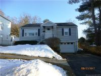 Home for sale: 139 Myrtle Ave., Ansonia, CT 06401