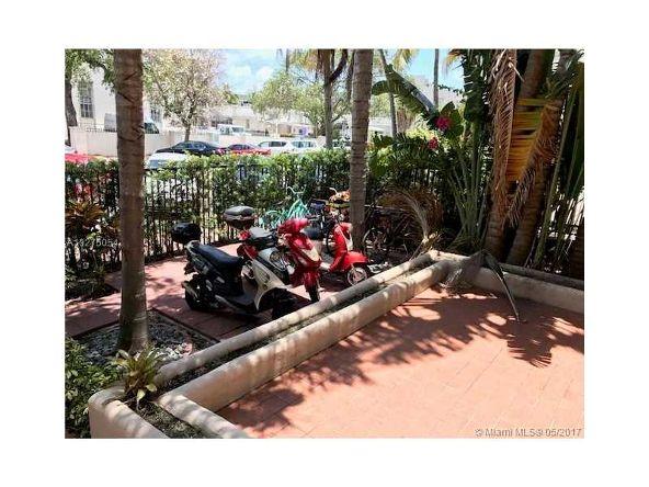 1320 Drexel # 307, Miami Beach, FL 33139 Photo 3