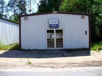 Home for sale: 608 Mcgarrah St., Americus, GA 31719