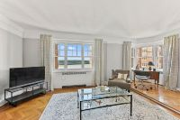 Home for sale: 120 Cabrini Blvd., Manhattan, NY 10033