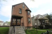 Home for sale: 9425 South Champlain Avenue, Chicago, IL 60619