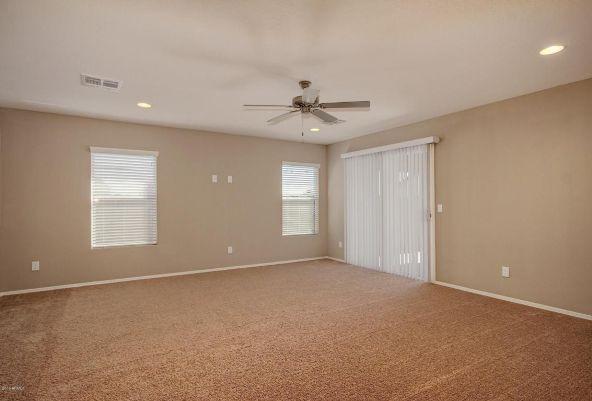 18208 N. Clemmer Ln., Phoenix, AZ 85022 Photo 13