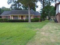Home for sale: 106 Cambridge Cove, Jacksonville, AR 72076