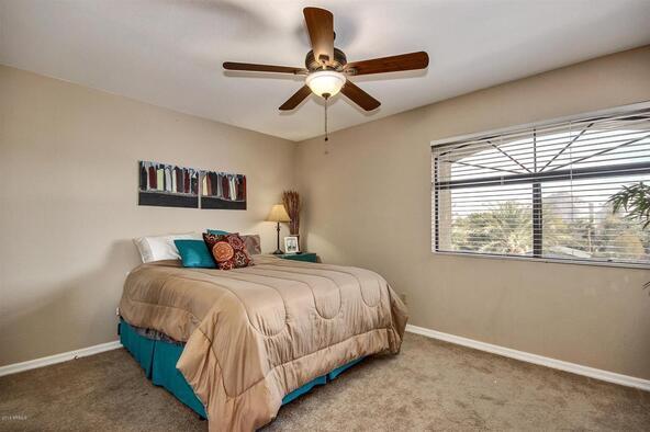 5104 N. 32nd St., Phoenix, AZ 85018 Photo 9