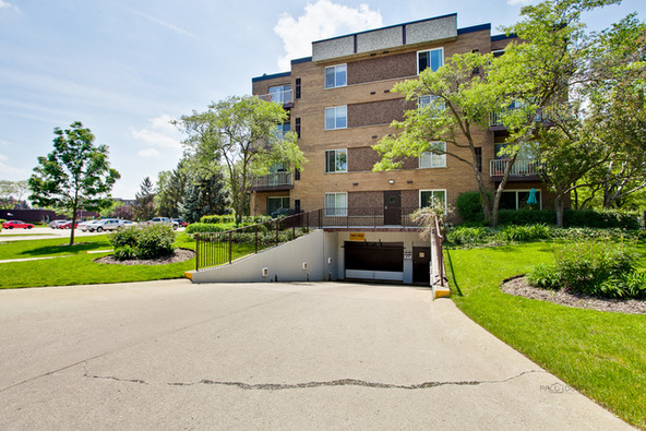 909 East Kenilworth Avenue, Palatine, IL 60074 Photo 23