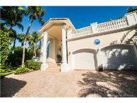 Home for sale: 475 Bay Ln., Key Biscayne, FL 33149
