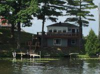 Home for sale: 7729 Osborne Dr., Millington, MI 48746