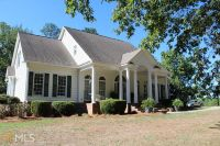 Home for sale: 475 Harts Ford Rd., Tennille, GA 31089