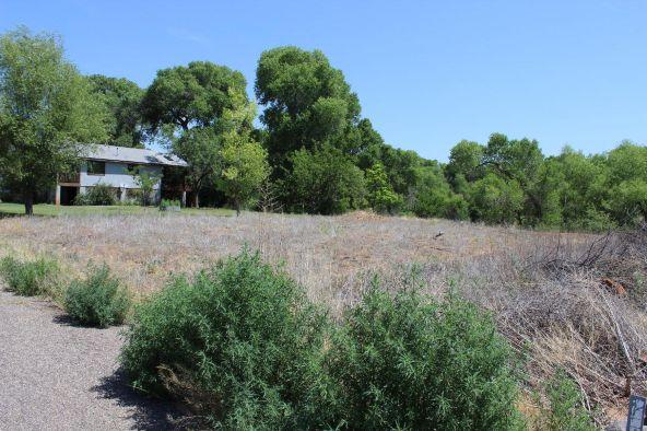 4962 E. Comanche Dr., Cottonwood, AZ 86326 Photo 1