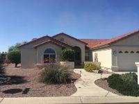 Home for sale: 24427 S. Rocky Brook Dr., Sun Lakes, AZ 85248