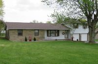 Home for sale: 13577 S. Us 31, Kokomo, IN 46901