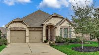 Home for sale: 34 Danby Pl., Tomball, TX 77375