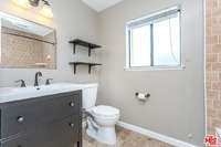 Home for sale: 515 W. Gardena, Gardena, CA 90248