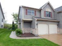 Home for sale: 510 River Bluff Dr., Carpentersville, IL 60110