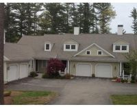 Home for sale: 14 Hayloft Ln., Marshfield, MA 02050