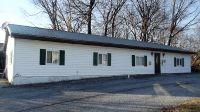 Home for sale: 156 Vienna St., Anna, IL 62906