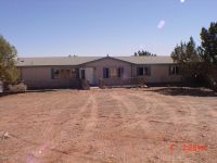 Home for sale: 188 County Rd. 9231, Concho, AZ 85924