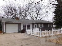 Home for sale: 523 North 19th St., Denison, IA 51442