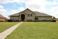 Home for sale: 1812 Pinson Dr., Texarkana, AR 71854