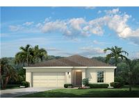 Home for sale: 14454 Haddon Mist Dr., Wimauma, FL 33598