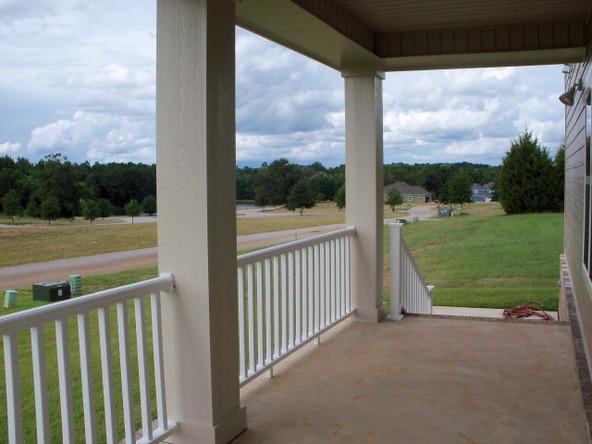 102 Woodlawn, Troy, AL 36079 Photo 6