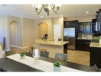 Home for sale: 7401 Meadow Sage Dr., El Paso, TX 79911