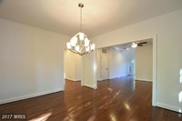 Home for sale: 15977 Cove Ln., Dumfries, VA 22025