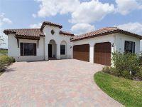 Home for sale: 5550 Ferrari Ave., Immokalee, FL 34142
