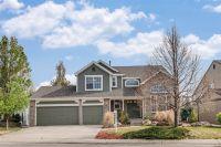 Home for sale: 18151 E. Caley Cir., Aurora, CO 80016