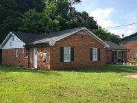 Home for sale: 868 Stillwater Ln., Lawrenceville, GA 30044