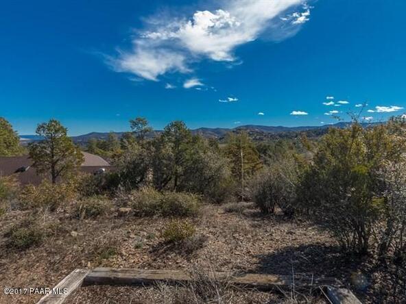 1417 Eureka Ridge Way, Prescott, AZ 86303 Photo 4