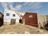 Home for sale: 8652 S. Vermont Avenue, Los Angeles, CA 90044