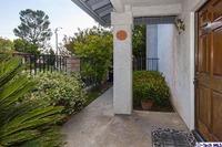 Home for sale: 11111 Carleen Ct., Tujunga, CA 91042