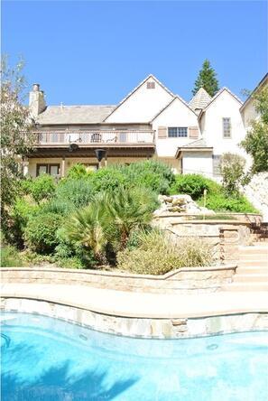 40900 Via Los Altos, Temecula, CA 92591 Photo 118