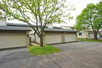 Home for sale: 845 Bluebird St., Deerfield, IL 60015