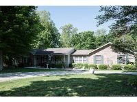 Home for sale: 3399 N. Hardy Lake Rd., Scottsburg, IN 47170