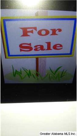 9603 Marshall Ave., Birmingham, AL 35217 Photo 5