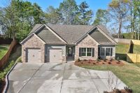 Home for sale: 318 Cambrian Dr, Kathleen, GA 31047
