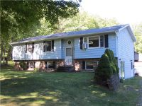 Home for sale: 34 Hall Ln., New Milford, CT 06755