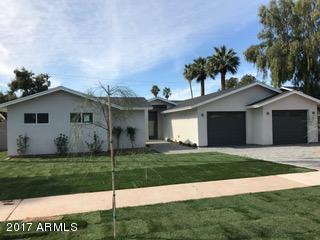 3202 N. 42nd St., Phoenix, AZ 85018 Photo 18