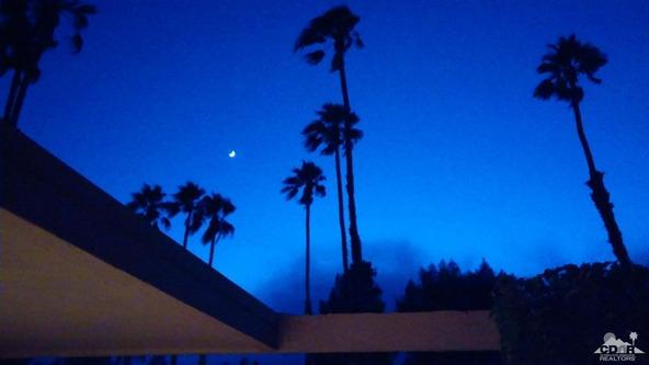 73455 Boxthorn Ln., Palm Desert, CA 92260 Photo 42
