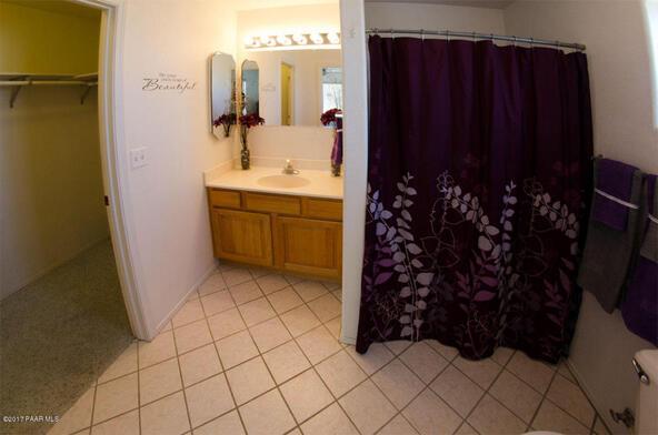 5325 N. Saddleback Dr., Prescott Valley, AZ 86314 Photo 12