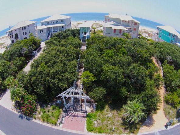 7309 Osprey Cir., Gulf Shores, AL 36542 Photo 25