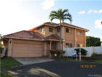 Home for sale: 94-1001a Kikepa St., Waipahu, HI 96797