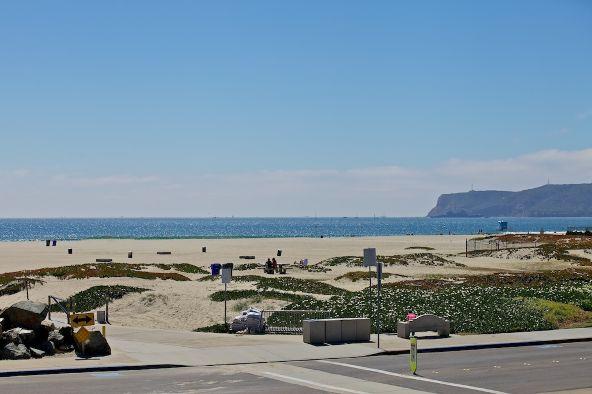 221 Ocean Dr., Coronado, CA 92118 Photo 2